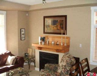 "Photo 2: 15 15255 36TH AV in Surrey: Morgan Creek Townhouse for sale in ""Fernwood"" (South Surrey White Rock)  : MLS®# F2602292"
