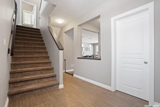 Photo 13: 3837 Goldfinch Way in Regina: The Creeks Residential for sale : MLS®# SK841900