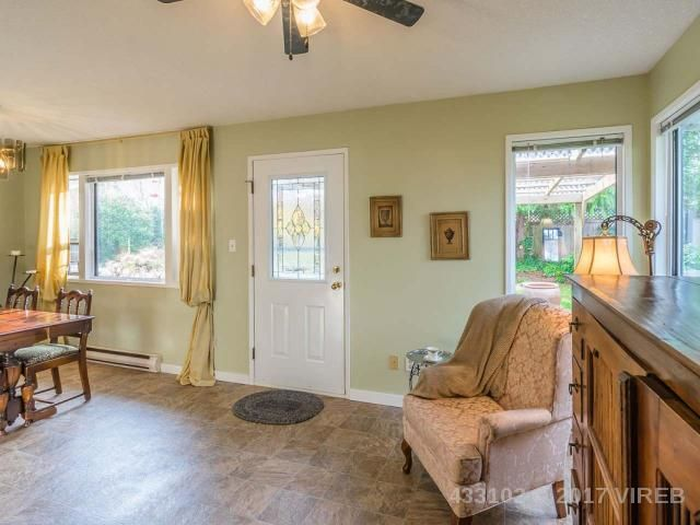Photo 23: Photos: 1306 BOULTBEE DRIVE in FRENCH CREEK: Z5 French Creek House for sale (Zone 5 - Parksville/Qualicum)  : MLS®# 433102
