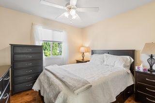 Photo 26: 5690 HACIENDA Place in Chilliwack: Vedder S Watson-Promontory House for sale (Sardis)  : MLS®# R2622049