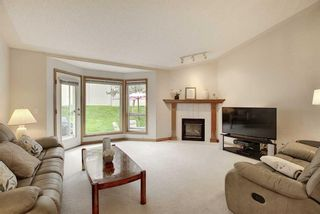 Photo 11: 13 Strathearn Gardens SW in Calgary: Strathcona Park Semi Detached for sale : MLS®# A1114770