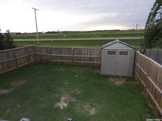 Photo 29: 455 Brooklyn Crescent in Warman: Residential for sale : MLS®# SK859831