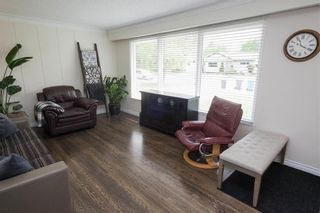 Photo 16: 122 Ridley Place in Winnipeg: Crestview Residential for sale (5H)  : MLS®# 202113822