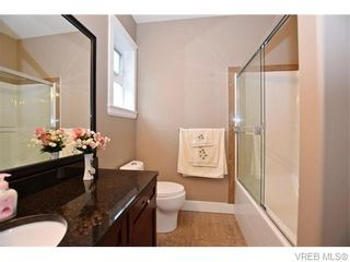 Photo 14: 964 McKenzie Ave in VICTORIA: SE High Quadra House for sale (Saanich East)  : MLS®# 744944