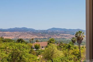 Photo 38: FALLBROOK House for sale : 3 bedrooms : 2201 Dos Lomas