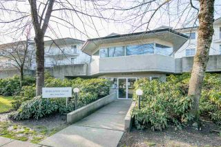"""Photo 2: 301 3051 AIREY Drive in Richmond: West Cambie Condo for sale in """"BRIDGEPORT COURT"""" : MLS®# R2532175"""