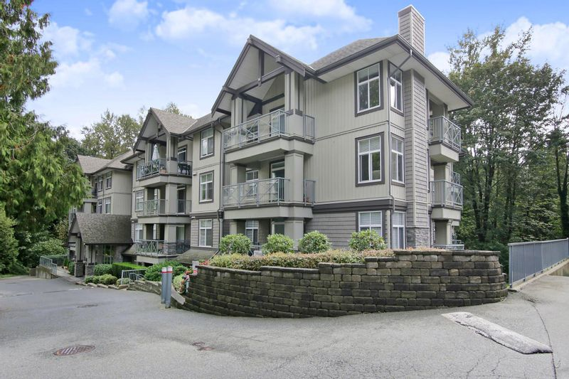 FEATURED LISTING: 205 - 33328 BOURQUIN Crescent East Abbotsford
