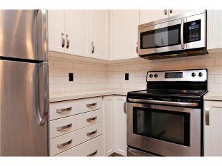 Photo 12: 3409 115 PRESTWICK Villa(s) SE in Calgary: McKenzie Towne Condo for sale : MLS®# C4071146