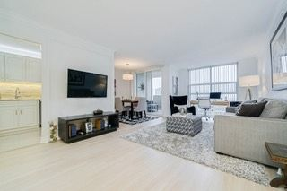FEATURED LISTING: 2214 - 40 Homewood Avenue Toronto