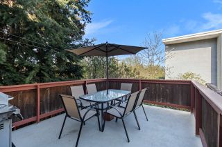 """Photo 13: 2104 MAPLE Street in Vancouver: Kitsilano House for sale in """"Kitsilano"""" (Vancouver West)  : MLS®# R2583100"""