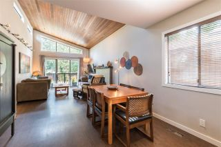Photo 4: 561 RIVERSIDE DRIVE in North Vancouver: Seymour NV House for sale : MLS®# R2212745