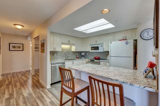 """Photo 10: 2006 739 PRINCESS STREET Street in New Westminster: Uptown NW Condo for sale in """"Berkley Place"""" : MLS®# R2599059"""