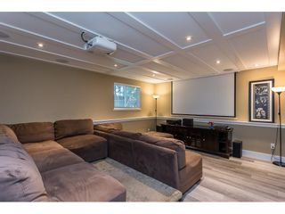 Photo 24: 22939 FULLER Avenue in Maple Ridge: East Central House for sale : MLS®# R2620143