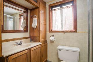 "Photo 24: 6800 MAYFLOWER Drive in Richmond: Riverdale RI House for sale in ""RIVERDALE"" : MLS®# R2471228"