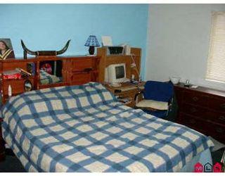 Photo 3: 2 Bedroom Townhouse!