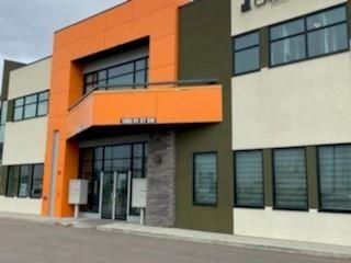Photo 3: 101 1803 91 Street SW in Edmonton: Zone 53 Retail for sale or lease : MLS®# E4224847