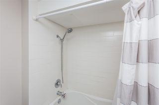 Photo 23: 502 10015 119 Street in Edmonton: Zone 12 Condo for sale : MLS®# E4236624