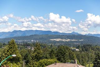 Photo 29: 5581 FORGLEN Drive in Burnaby: Forest Glen BS House for sale (Burnaby South)  : MLS®# R2526153