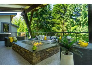 Photo 22: 24555 44 Avenue in Langley: Salmon River House for sale : MLS®# R2605289