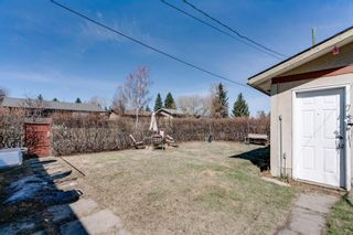 Photo 33: 447 Glamorgan Place SW in Calgary: Glamorgan Detached for sale : MLS®# A1096467