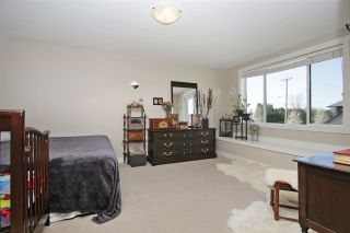 """Photo 9: 23 7411 MORROW Road: Agassiz Townhouse for sale in """"Sawyers Landing"""" : MLS®# R2565261"""