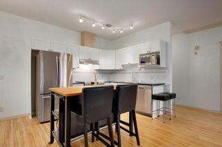 Photo 8: 165 333 RIVERFRONT Avenue SE in Calgary: Downtown East Village Condo for sale : MLS®# C4097070