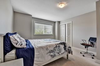 Photo 24: 16536 63 Avenue in Surrey: Cloverdale BC House for sale (Cloverdale)  : MLS®# R2579432