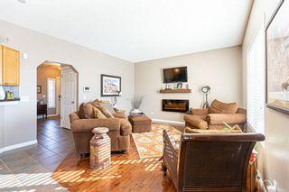 Photo 9: 100 Cougar Ridge Circle SW in Calgary: Cougar Ridge Detached for sale : MLS®# A1074898