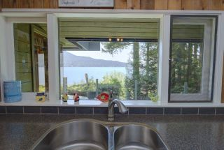 "Photo 12: 290 ESPLANADE Lane: Keats Island House for sale in ""Eastbourne Estates"" (Sunshine Coast)  : MLS®# R2554226"