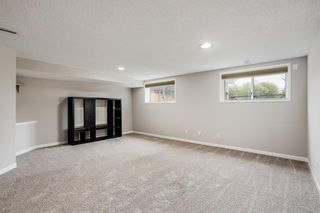 Photo 15: 2431 Riverstone Road SE in Calgary: Riverbend Detached for sale : MLS®# A1152720