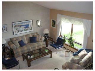 Photo 3: 18 BARBARA in WINNIPEG: Charleswood Residential for sale (South Winnipeg)  : MLS®# 2810723