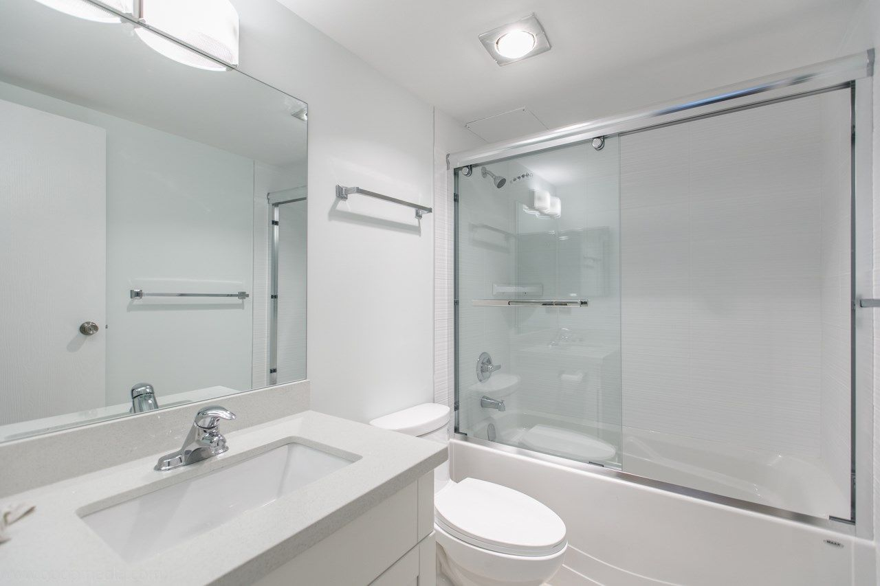 """Photo 6: Photos: 216 8751 CITATION Drive in Richmond: Brighouse Condo for sale in """"ASCOTT WYNDE"""" : MLS®# R2027588"""