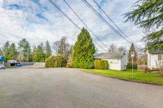 Photo 1: 12269 101 Avenue in Surrey: Cedar Hills House for sale (North Surrey)  : MLS®# R2529597