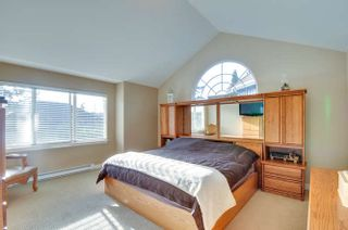 """Photo 11: 15588 33 Avenue in Surrey: Morgan Creek House for sale in """"Rosemary Heights"""" (South Surrey White Rock)  : MLS®# R2132554"""