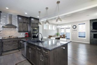 Photo 4: 419 Evansglen Drive NW in Calgary: Evanston Detached for sale : MLS®# A1095039