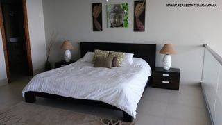 Photo 1: Bahia Loft for Sale in Gorgona