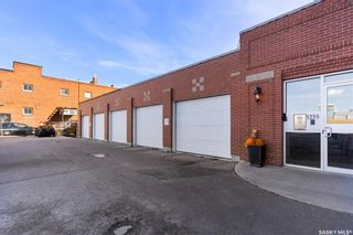 Photo 26: 508 1255 Broad Street in Regina: Warehouse District Residential for sale : MLS®# SK830661
