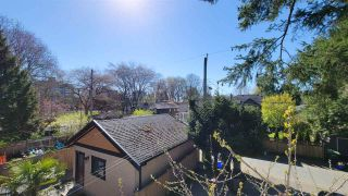 Photo 20: 2636 W 41ST Avenue in Vancouver: Kerrisdale House for sale (Vancouver West)  : MLS®# R2565278