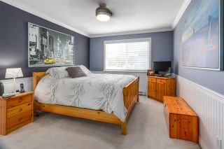 Photo 17: 1219 LIVERPOOL Street in Coquitlam: Burke Mountain House for sale : MLS®# R2156460