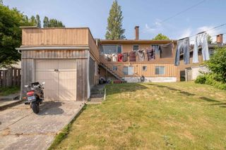 Photo 27: 4714 PARKER Street in Burnaby: Brentwood Park House for sale (Burnaby North)  : MLS®# R2614771