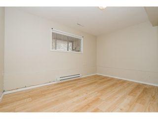 Photo 13: 45231 OLIVER Crescent in Chilliwack: Sardis West Vedder Rd House for sale (Sardis)  : MLS®# R2582059