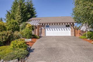 Photo 1: 3699 N Arbutus Dr in Cobble Hill: ML Cobble Hill House for sale (Malahat & Area)  : MLS®# 884712