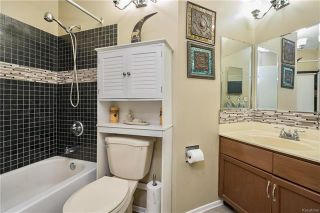 Photo 12: 2 Carriage House Road in Winnipeg: River Park South Residential for sale (2F)  : MLS®# 1810823
