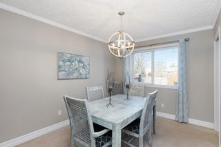 Photo 9: 939 Brooks Pl in : CV Courtenay East House for sale (Comox Valley)  : MLS®# 870919