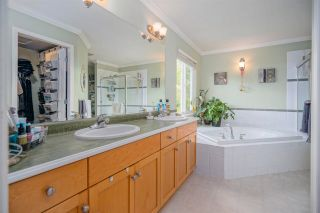 """Photo 11: 4397 ATWOOD Crescent in Abbotsford: Abbotsford East House for sale in """"Auguston"""" : MLS®# R2579799"""