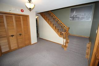 Photo 4: 30 East Gate in Winnipeg: Armstrong's Point Residential for sale (1C)  : MLS®# 202118460