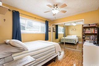 Photo 14: 14708 Costa Mesa Drive in La Mirada: Residential for sale (M3 - La Mirada)  : MLS®# PW21197217