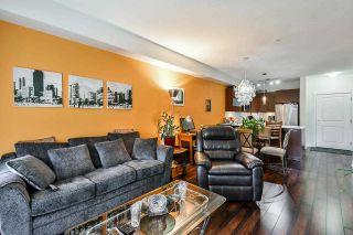 """Photo 12: 234 13321 102A Avenue in Surrey: Whalley Condo for sale in """"AGENDA"""" (North Surrey)  : MLS®# R2586005"""