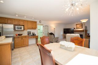 Photo 9: 835 STRATHAVEN Drive in North Vancouver: Windsor Park NV House for sale : MLS®# R2551988
