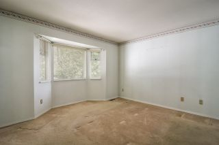 Photo 10: 1308 SHERMAN Street in Coquitlam: Canyon Springs House for sale : MLS®# R2404155